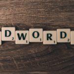 Profesjonalista  w dziedzinie kampani Adwords pomoże i doszlifuje słuszną strategie do twojego biznesu.