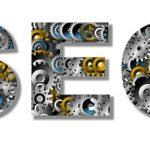 Specjalista w dziedzinie pozycjonowania stworzy adekwatnapodejście do twojego biznesu w wyszukiwarce.