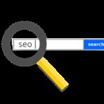 Profesjonalista w dziedzinie pozycjonowania zbuduje odpowiedniametode do twojego biznesu w wyszukiwarce.